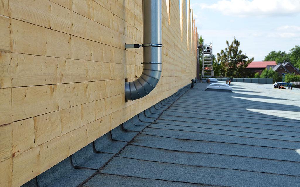 dach und fach dach fach strunz gmbh dach sanierungen. Black Bedroom Furniture Sets. Home Design Ideas
