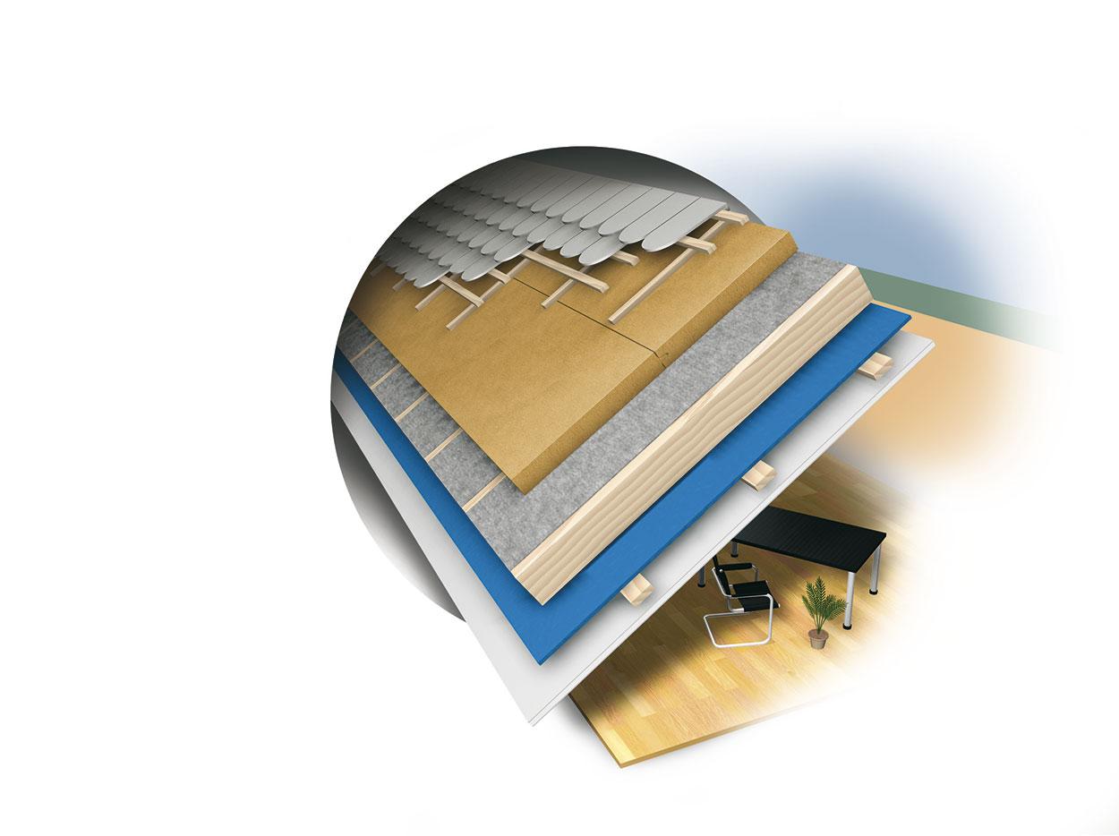 braas dach fach strunz gmbh dach sanierungen dach reparaturen oder dach neubauten. Black Bedroom Furniture Sets. Home Design Ideas